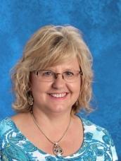Tammy Perkins Teacher at Bell Shoals Baptist Academy
