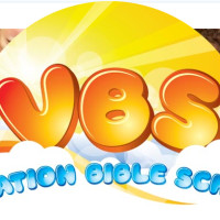 VBS-Brandon-FL