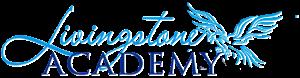 Livingstone Academy, Florida
