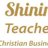Brandon Shining Light Teacher Award