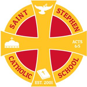 Saint Stephen Catholic School